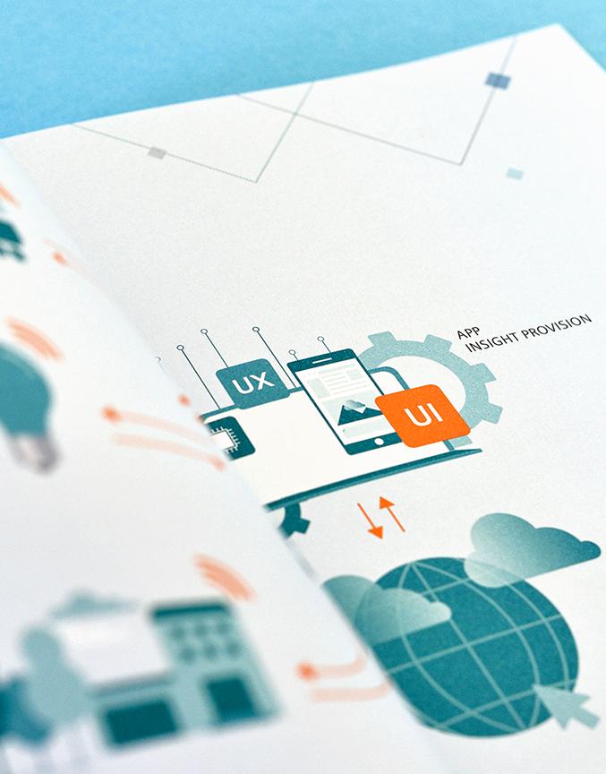 Siemens – Advanta Whitepaper Serie