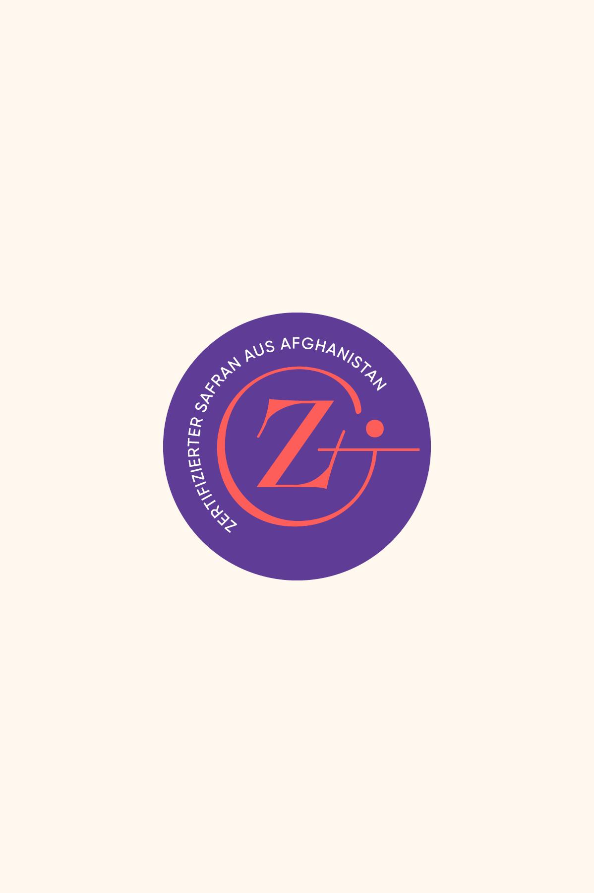 mockups-zaffair-website4